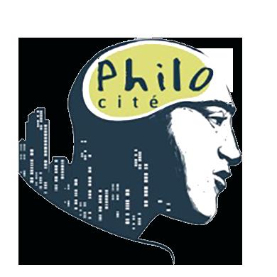 Logo Philocité