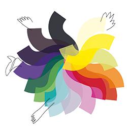 Logo Effet Scènes